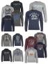 Jack & Jones Sweatshirts & Pullover