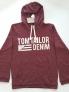 Tom Tailor Herrensweatshirts & Pullover